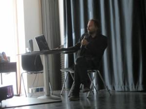 NIFOB #1 Marko Peterlin IMG_6906