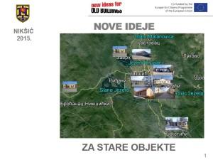 NIFOB-2 P0 02 Mira Nikolic -NOVE IDEJE