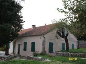 NIFOB-2 P3 02-Dom kulture Gornja Lastva