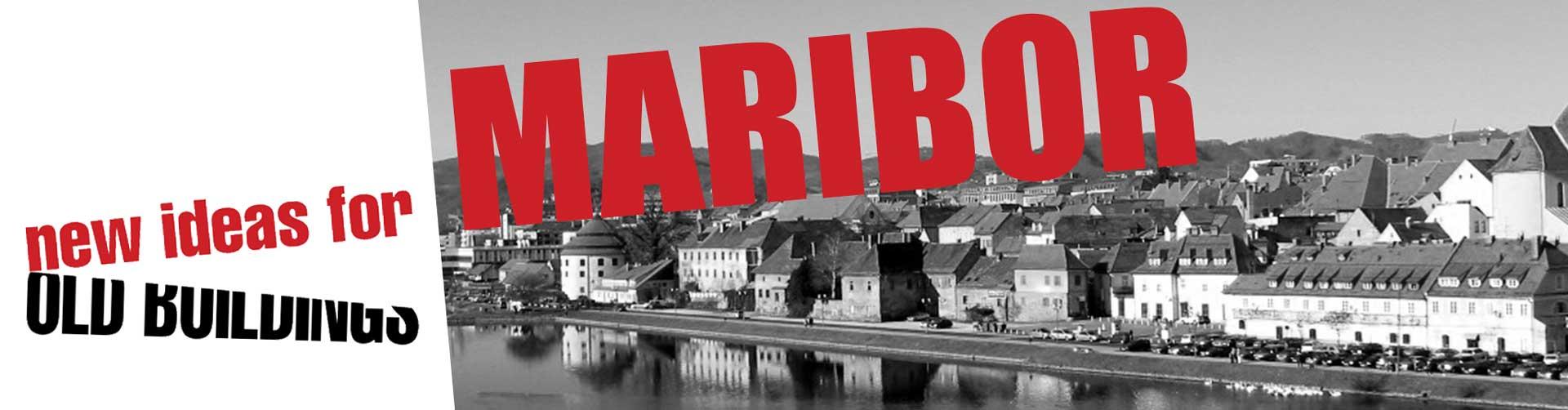 nifob-maribor