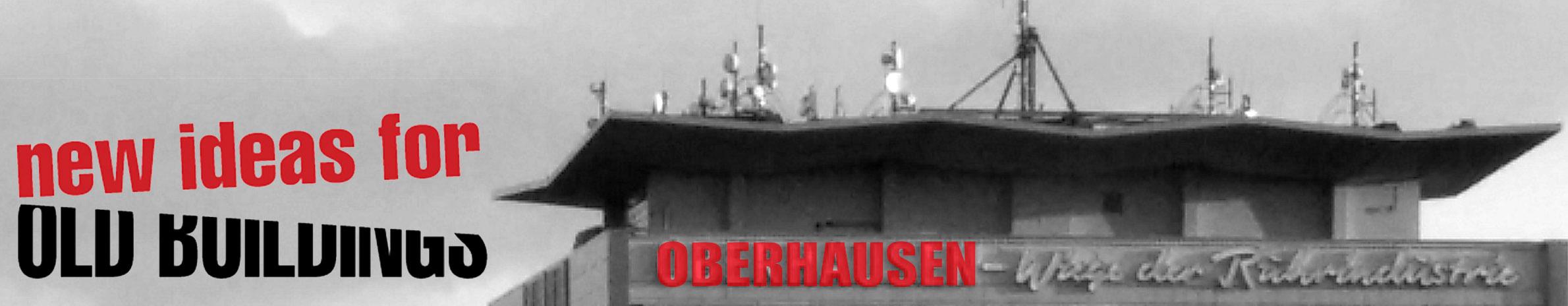 NIFOB-Oberhausen-5