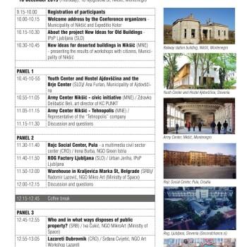 Conference programme NIFOB Niksic 10-12-2015-1