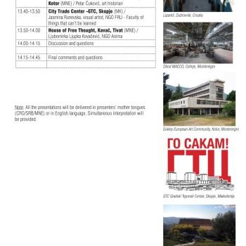 Conference programme NIFOB Niksic 10-12-2015-2