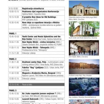 Program konferencije NIFOB Niksic 10-12-2015-1