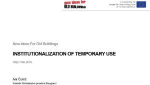 NIFOB-4-08-Iva-Cukic-IoTU-prezentacija-1